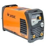 Aparat de sudura tip invertor Jasic ARC 200 PRO Z209, 9.4 kVA, 200 A, MMA, TIG, electroc 1.6 - 4 mm, IP 21
