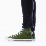 Converse Chuck Taylor All Star Pocket 167182C