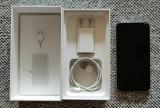 Iphone XS 64GB, Argintiu, Neblocat