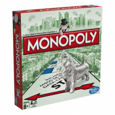 Joc Monopoly Standard