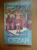a2b ALEXANDRE DUMAS - CEZAR