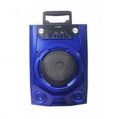 Boxa portabila wireless KTS-895