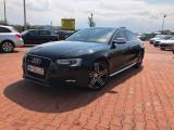 AUDI A5, Motorina/Diesel, Hatchback