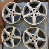 "Jante Dezent 16"" 5x112,VW,Seat,Skoda,Audi."