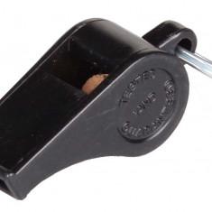 Fluier plastic Black Plastic Whistle
