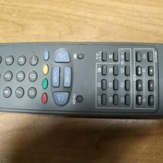 Telecomanda Sharp G1073SA #62523GAB