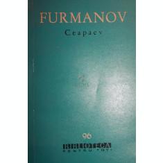 CEAPAEV - D. FURMANOV