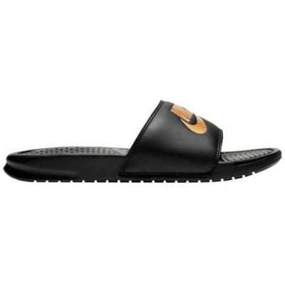Slapi Barbati Nike Benassi Jdi Slide 343880016 foto