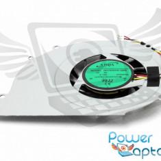Cooler laptop Acer Ferrari One 200