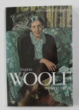 VIRGINIA WOOLF par MONIQUE NATHAN , 1989