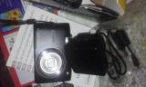 Aparat foto Nikon Coolpix A100