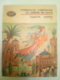 Bpt 1368 Basme arabe vol 2