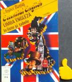 Essential English Limba engleza in liste si tabele  Andrei Bantas