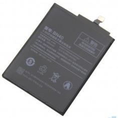 Acumulator Xiaomi Redmi 4 Pro BN40