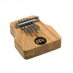 Kalimba Meinl 5 Tones Small KA5-S