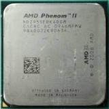 Procesor AMD Phenom II X4 955 3.20GHz socket AM3, 4