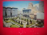 HOPCT 66824  PIATA UNIUNII -SAN FRANCISCO -SUA -NECIRCULATA