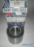 Cumpara ieftin Rulment roata Opel Vectra B (1995-2002)[J96]