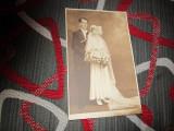 foto royal album 603