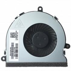 Cooler Laptop HP 255 G5 cu 4 pini