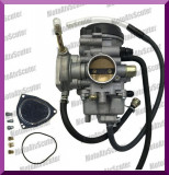 Carburator Atv ADLY 350 400 ADLI 400