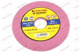 Disc abraziv pentru aparat de ascutit lant drujba 145x 4.7 x 22.2mm