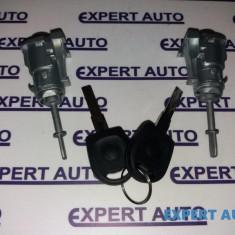 Butuc cu cheie Volkswagen Passat B5(1996-2005)