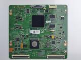 LVDS T-CON BN41-01789A LSJ550HW04-S Din Samsung UE55ES6100W Ecran LTJ550HW08-C