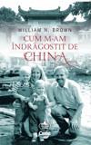 Cumpara ieftin Cum m-am indragostit de China/William N. Brown, Corint