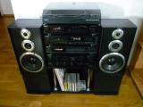 linie   audio  sony   pe   negru  redusa  la   2200  lei   arhiva Okazii.ro