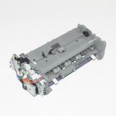 ADF Motor assembly Lexmark X466 SP11E1000009ZM