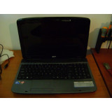 Carcasa laptop Acer Aspire 5740G