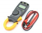 Clampmetru digital, DT3266L - 110870