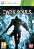 Joc XBOX 360 Dark Souls