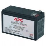 APC Replacement Battery Cartridge #106 APCRBC106