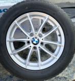 Roti/Jante BMW 5x120, 205/65 R17, X3 (F25, G01), X4 (F26, G02), X5, X1, 17, 7,5
