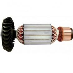 Rotor flex compatibil Bosch GWS 24-230
