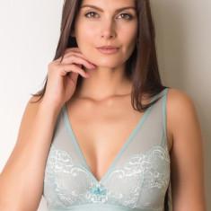 Sutien Viana Bralette neintarit