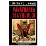 Richard Lourie - Vânătoarea diavolului