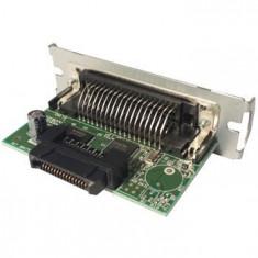 Interfata paralel pentru imprimante termice Epson TM-T88 III/IV