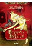 Poveste de Crăciun Charles Dickens