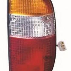 Lampa spate FORD RANGER (ER, EQ) (1998 - 2006) DEPO / LORO 231-1940L-A