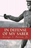 In Defense of My Saber