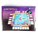 Joc Europolis