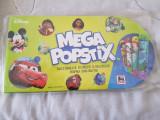 Mega Popstix-Mega Image album gol