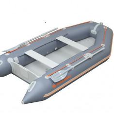 Barca KM-280 + podina tego