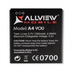 Acumulator Baterie Allview A4 You 1350 mAhBulk