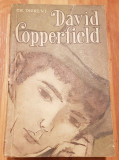 David Copperfield de Charles Dickens