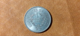 SUA  1  DOLLAR  1851 - REPLICA