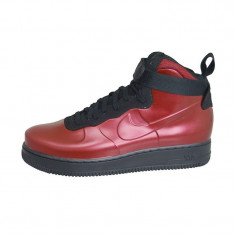 Nike Air Force 1 Foamposite Cup -cod produs -AH6771-600,produs original, 40 - 42